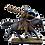 Thumbnail: Norman Rider #2