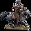 Thumbnail: Norman Rider #3