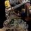 Thumbnail: Viking Swordsman #4