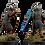 Thumbnail: Norman Infantry 1