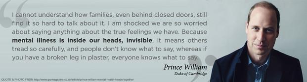 princewilliam.jpg