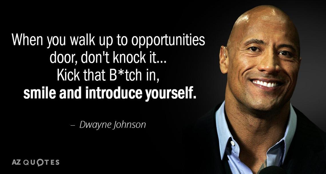 Quotation-Dwayne-Johnson-When-you-walk-u