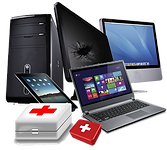 Computer repair and onsite services Sydney NSW| Point of sale hardware and solutions