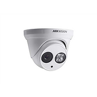 CCTV, cctv camera, ip systems