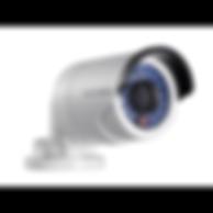 CCTV Camera, ip camera, CCTV