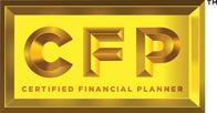 website-cfp_logo_gold-H102px.png