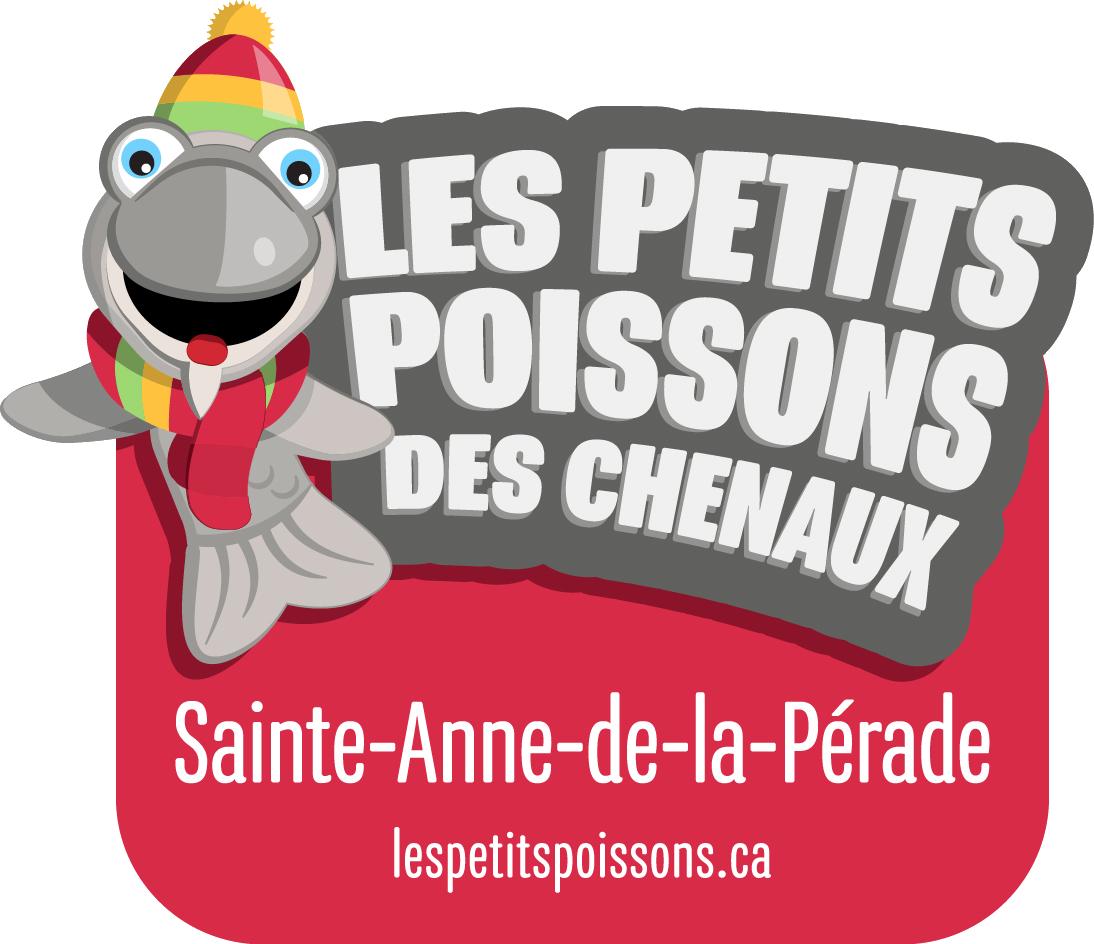 PetitPoisson-Logo-FondRouge