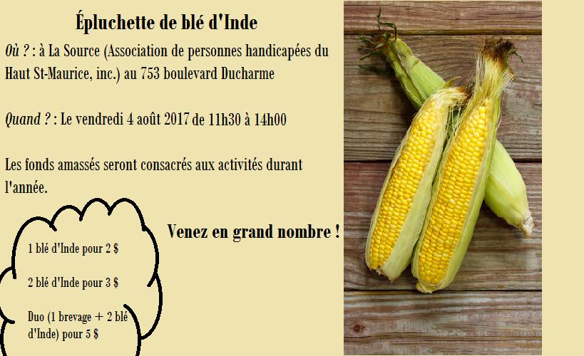 Pub_Épluchette