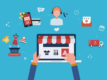 E-commerce Boost