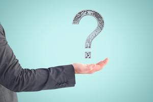 Perguntas certas: a chave para o sucesso!