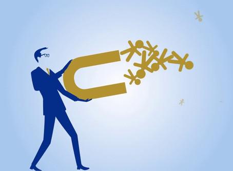 Employer Branding: fator diferenciador