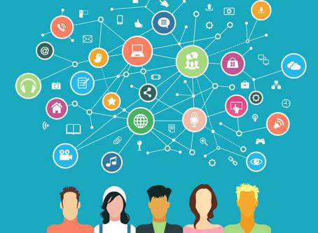 Desafios da comunicação interna nas empresas