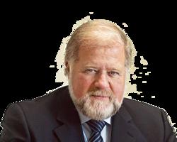 Humildade e Ambição | Prof. Daniel Bessa
