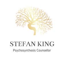 STEFAN KING-logo.png
