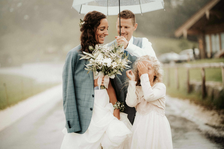 wedding_29.08.20-35