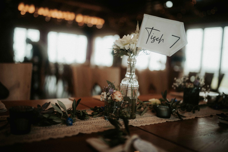 wedding_29.08.20-1