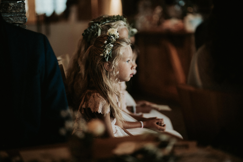 wedding_29.08.20-49
