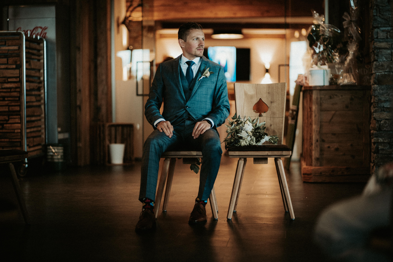 wedding_29.08.20-45