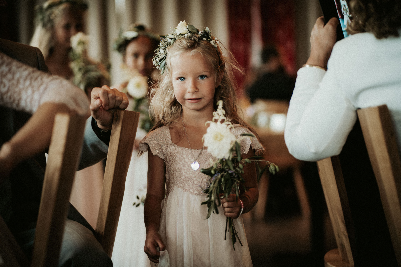 wedding_29.08.20-46