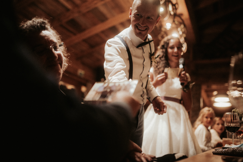 wedding_29.08.20-77