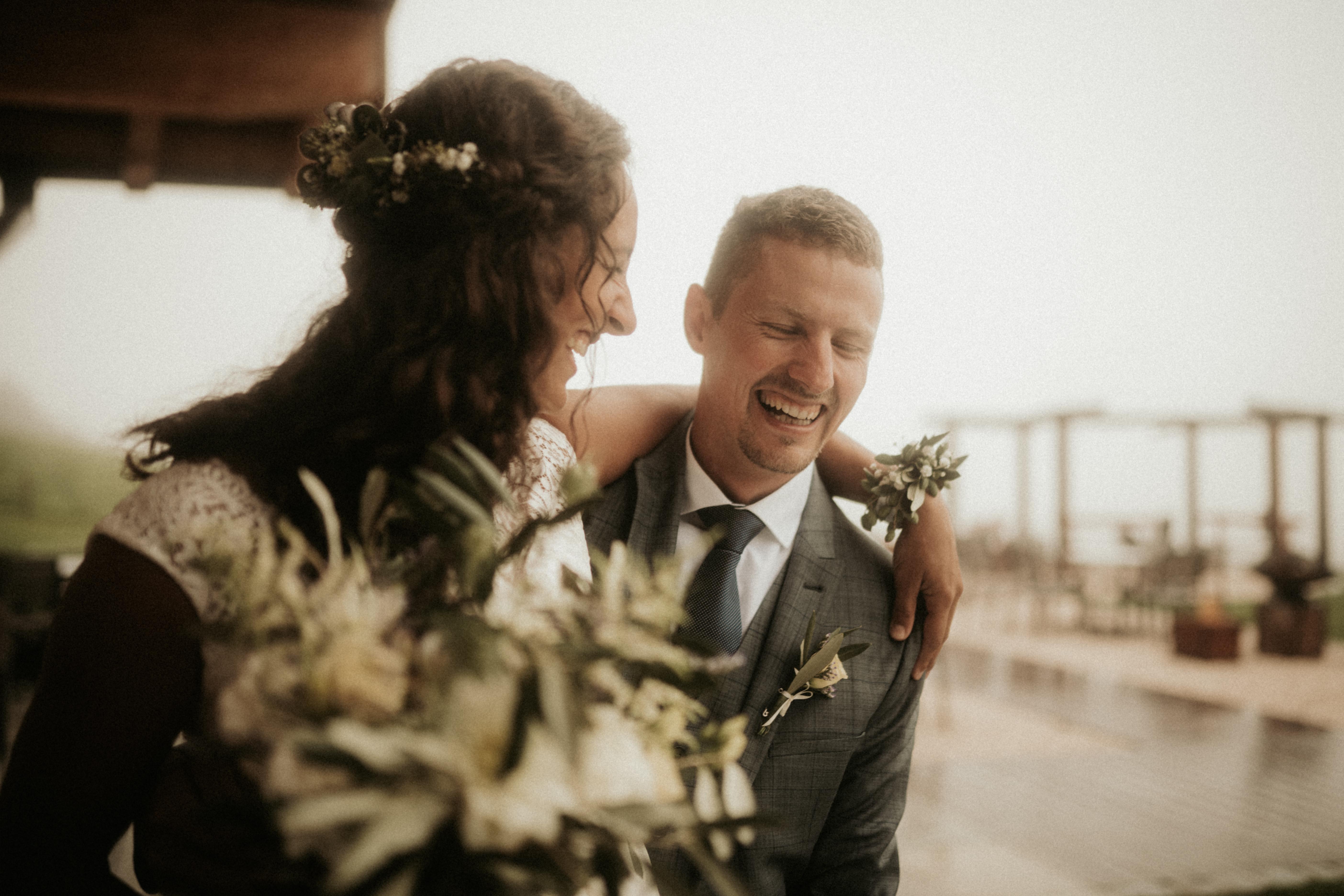 wedding_29.08.20-20