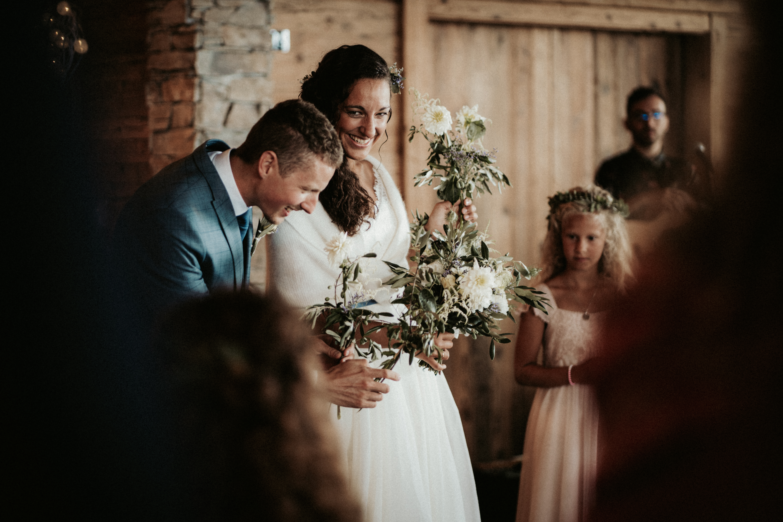 wedding_29.08.20-48