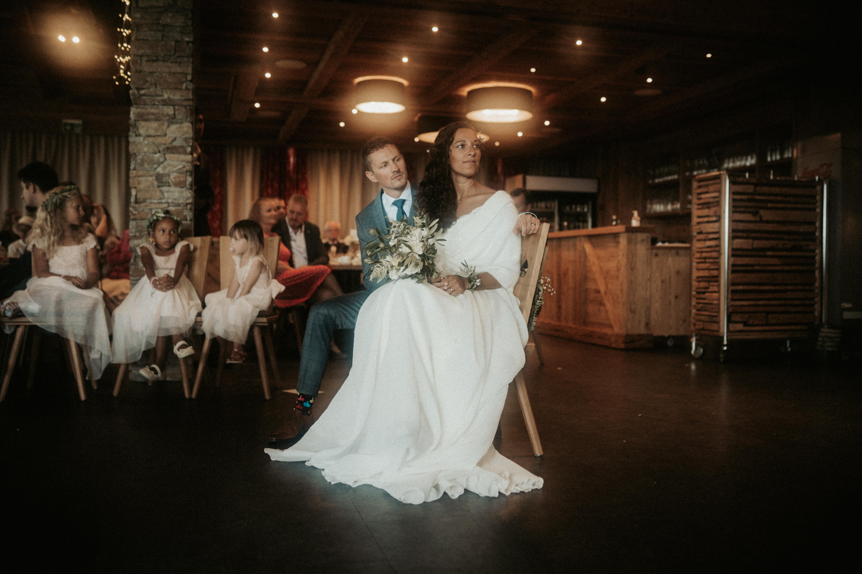 wedding_29.08.20-60