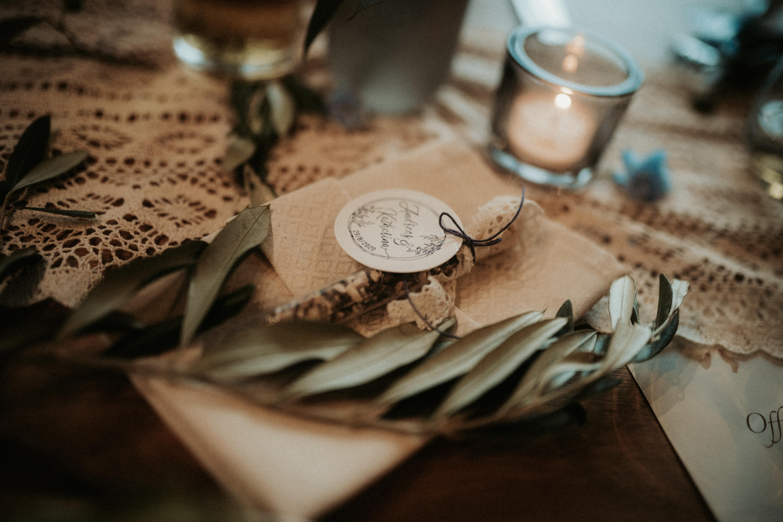 wedding_29.08.20-69
