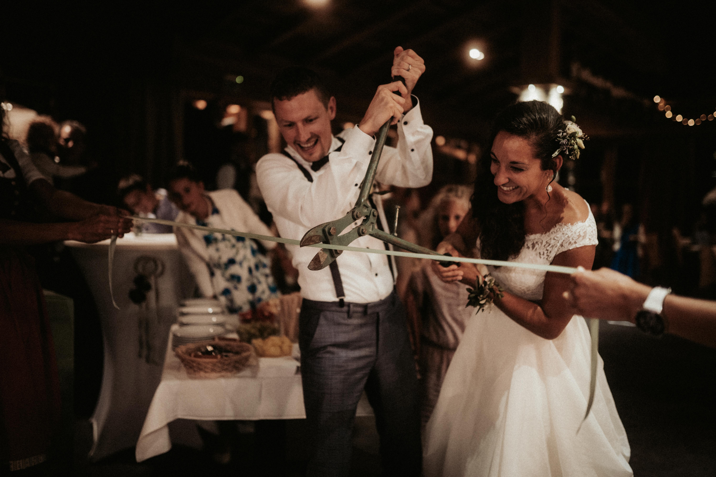wedding_29.08.20-83