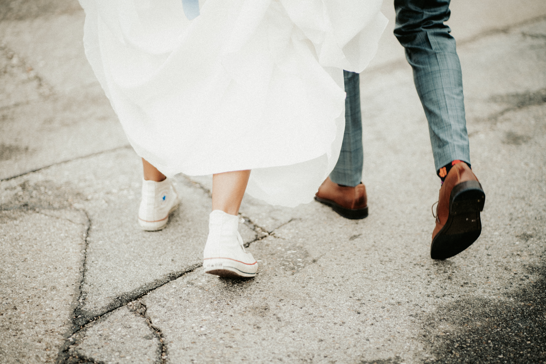 wedding_29.08.20-62