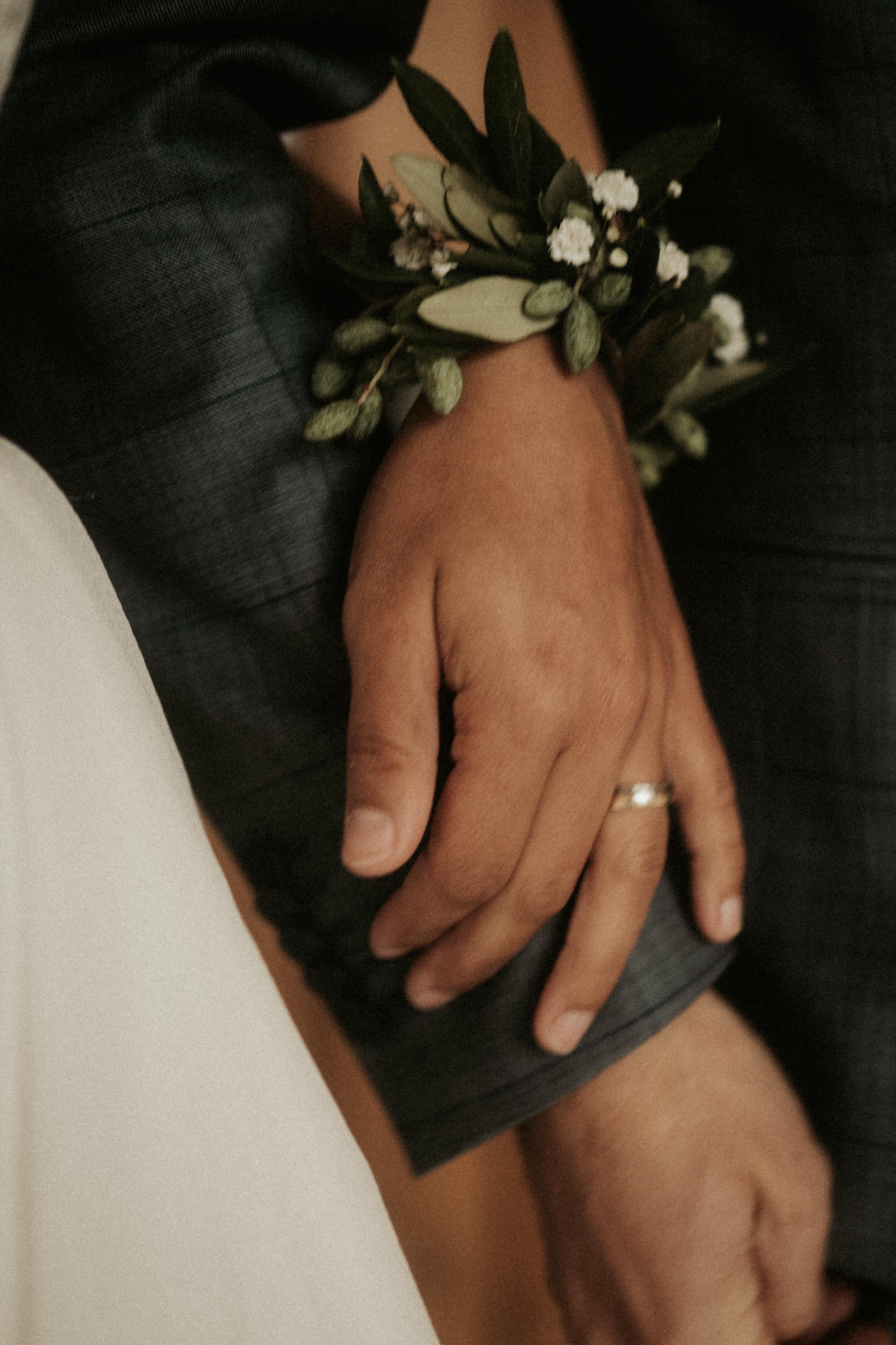 wedding_29.08.20-7