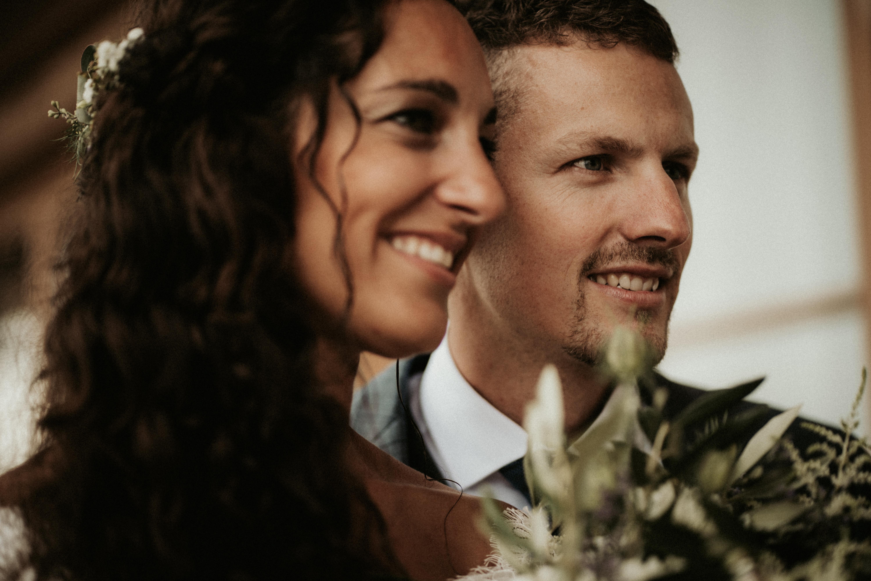 wedding_29.08.20-24