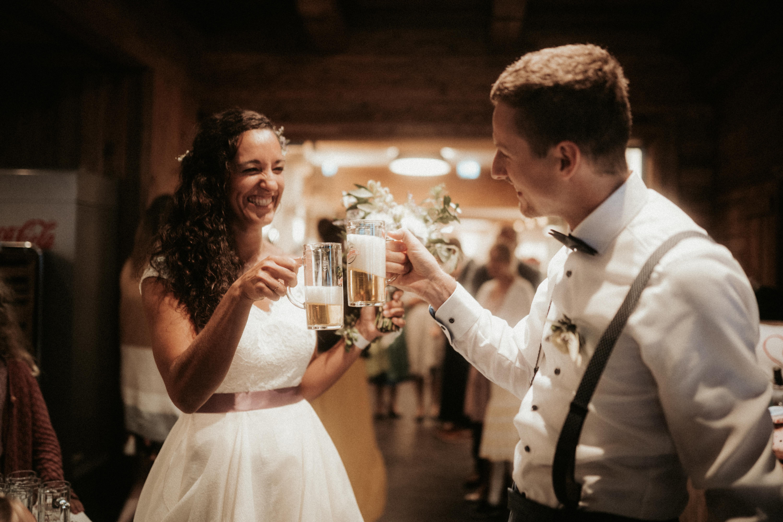wedding_29.08.20-66
