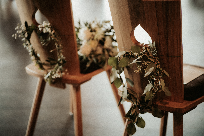 wedding_29.08.20-39