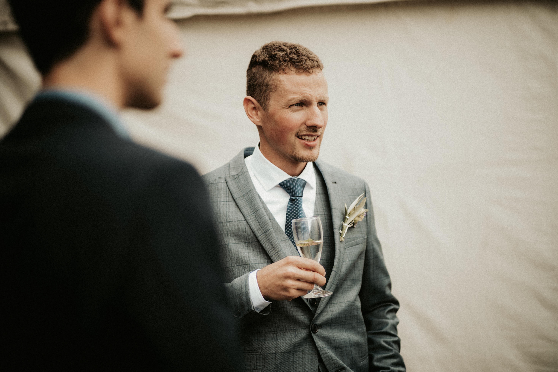wedding_29.08.20-42