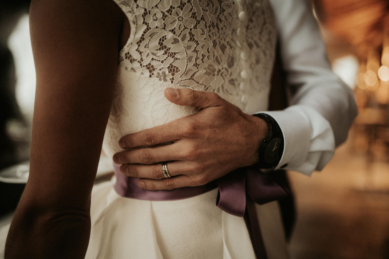 wedding_29.08.20-73