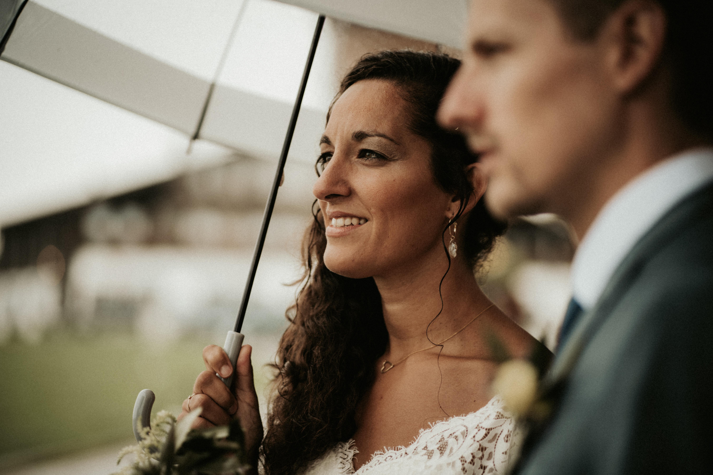 wedding_29.08.20-29