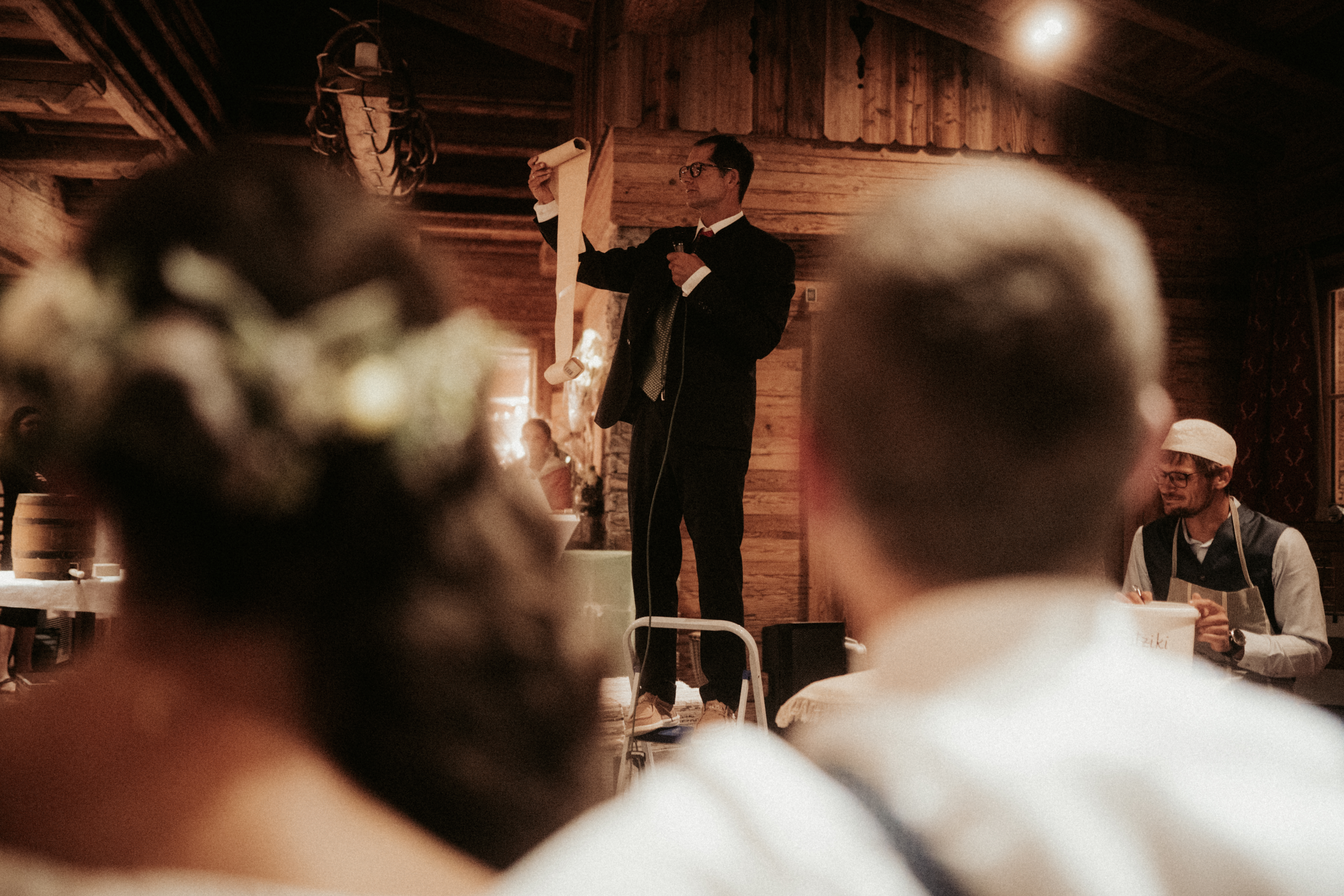 wedding_29.08.20-81