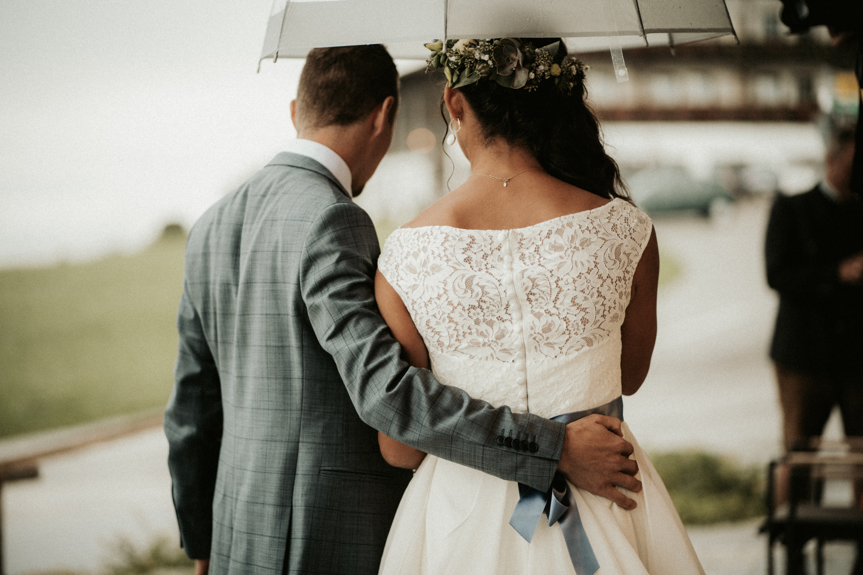 wedding_29.08.20-31