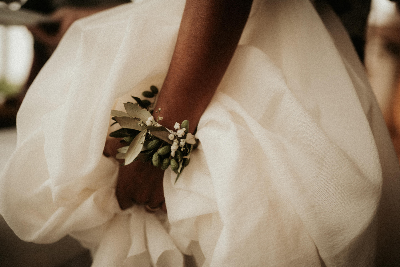 wedding_29.08.20-74