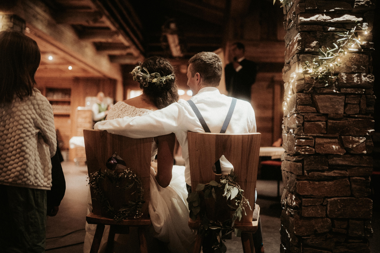wedding_29.08.20-80