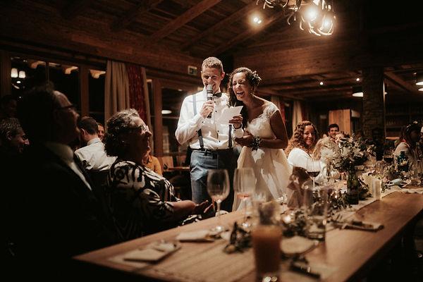 wedding_29.08.20-75.jpg