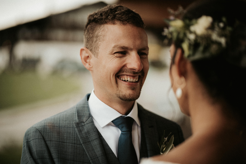 wedding_29.08.20-21