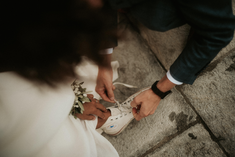 wedding_29.08.20-16