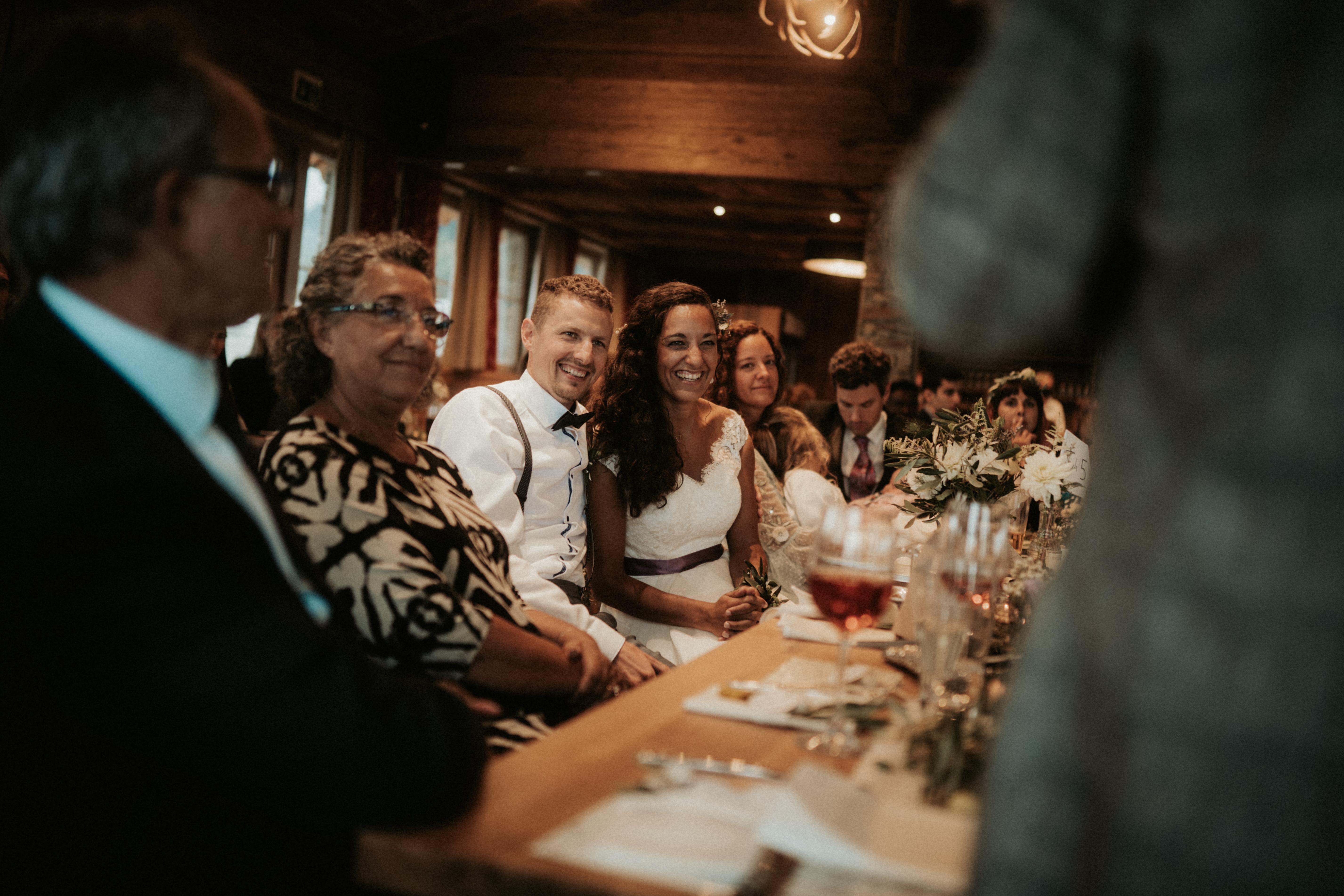 wedding_29.08.20-72