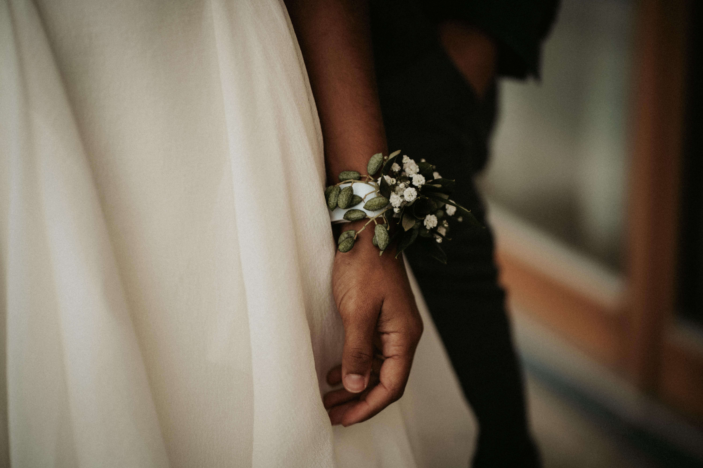 wedding_29.08.20-23