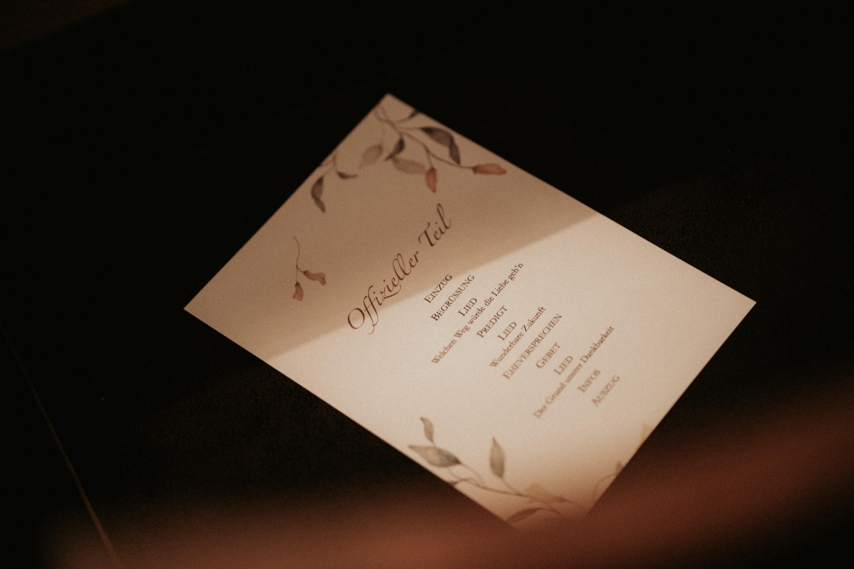 wedding_29.08.20-40