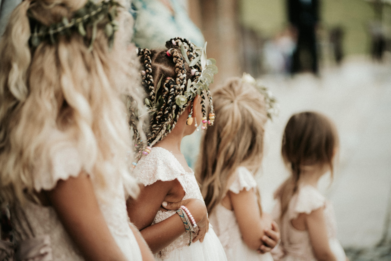 wedding_29.08.20-61