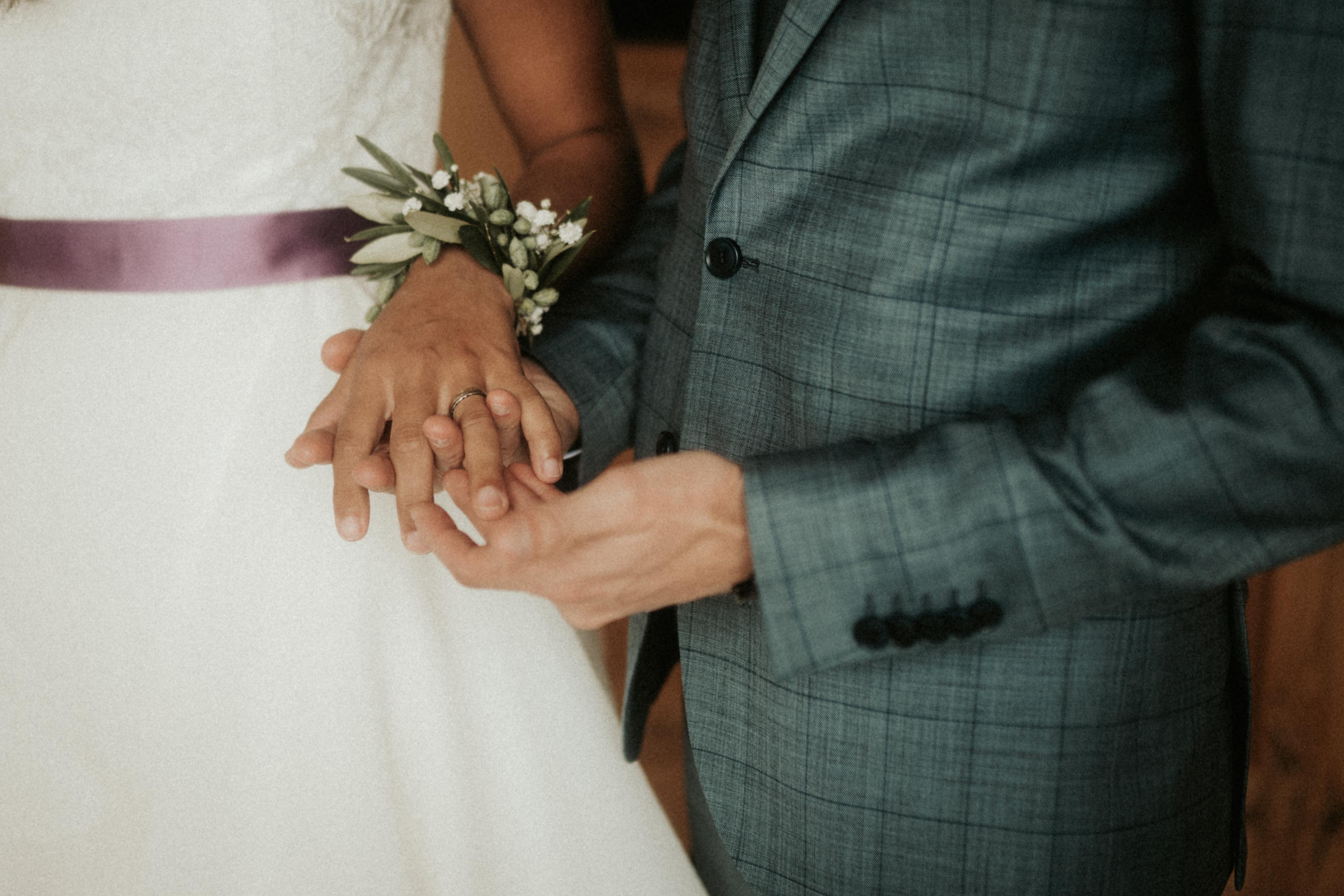 wedding_29.08.20-5
