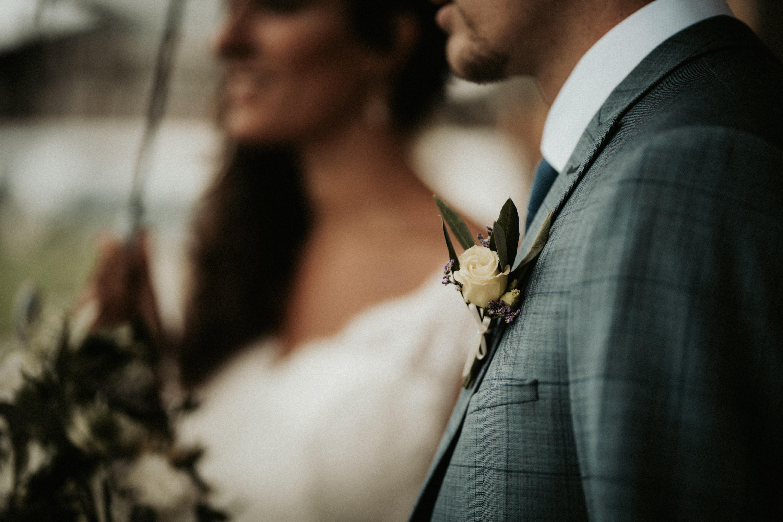 wedding_29.08.20-30